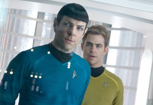 Kirk-and-Spock