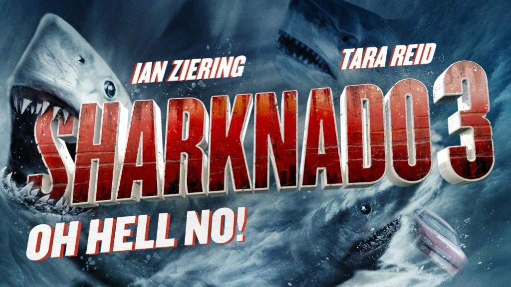 Sharknado3Feature-1748x984