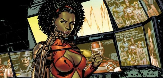 misty-knight-marvel