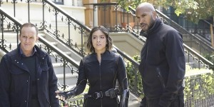 Agents-of-SHIELD-Devils-You-Know-Coulson-Daisy-Mack1