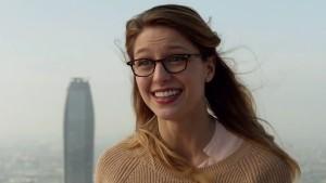 supergirl-kara-danvers-pilot
