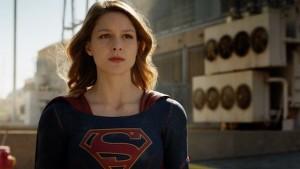 supergirl-pilot
