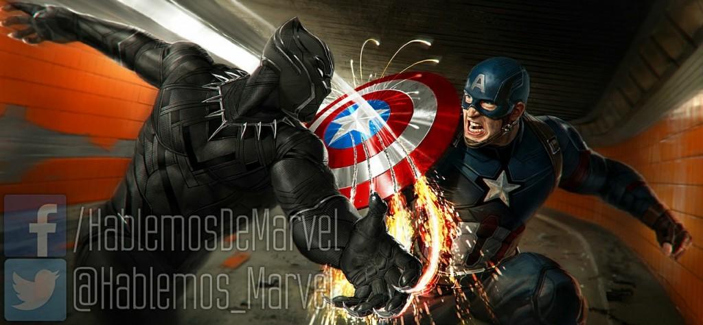 black-panther-captain-america-civil-war-concept-art