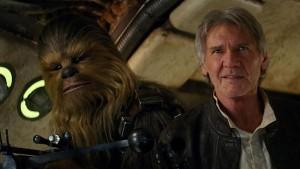 star-wars-the-force-awakens-chewbacca-han