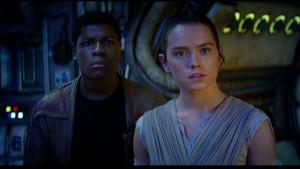 star-wars-the-force-awakens-rey-fin