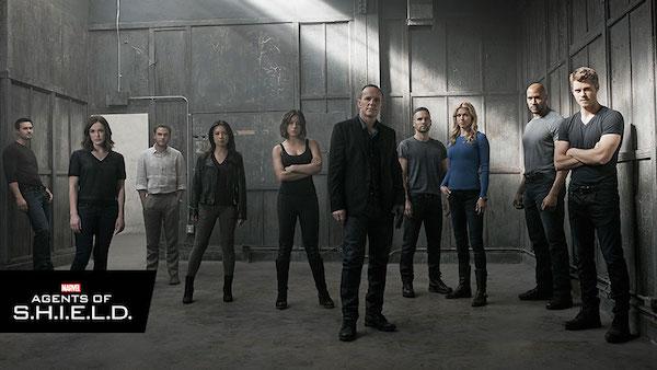 agents-of-shield-season-3