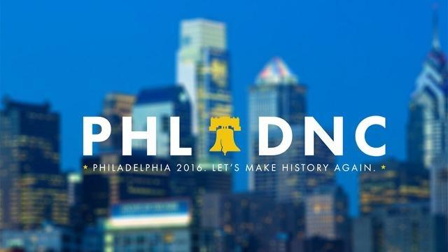 PHL-DNC-logo