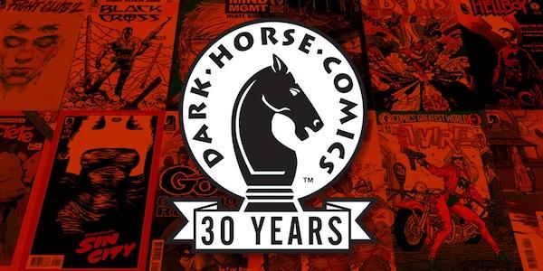 dark-horse-30-years