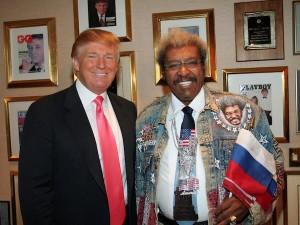 donald-trump-don-king