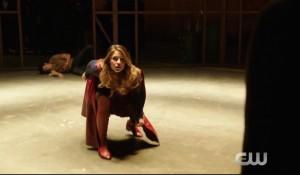 supergirl-2-4-1