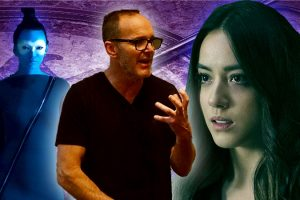 agents of shield s04e22 review