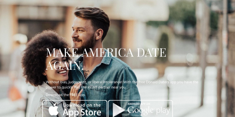 Nogen ægte dating sites i Indien