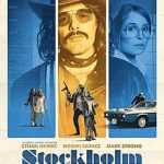 Stockholm Movie Poster