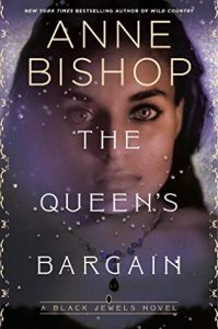New Book Tuesday: March 10th Edition