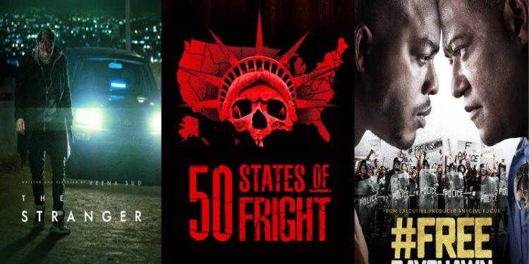 Quibi - Stranger_50 States of Fright_FreeRayshawn