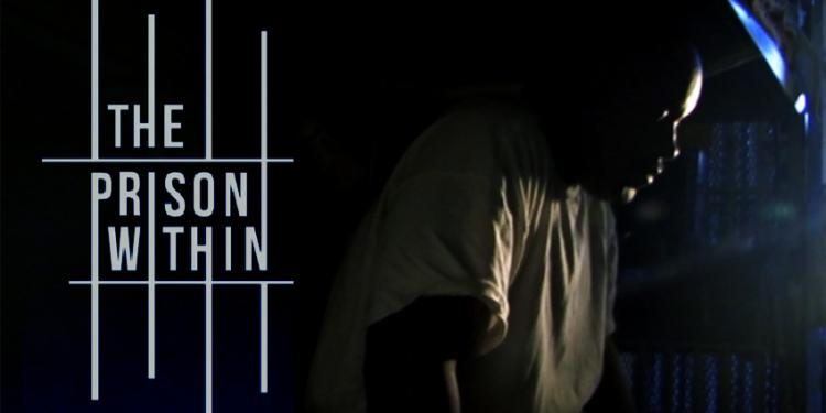 Prison Within FI